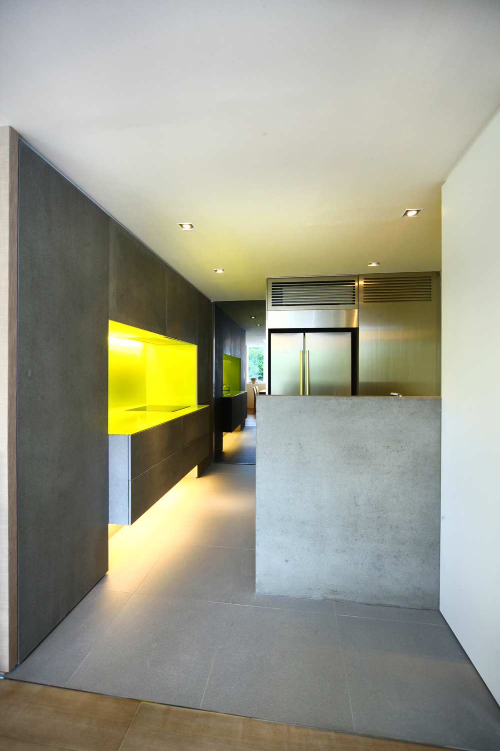 LOONG FUNG TERRACE_4